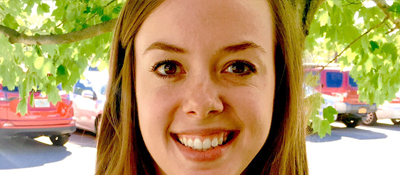 Emily Hart Elected to the Board of Directors of Family ReEntry