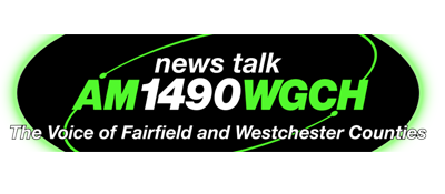 Interview: WGCH 1490 AM, Greenwich, CT