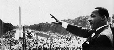 A Reflection on Our State of Criminal Justice on Martin Luther King Jr. Day