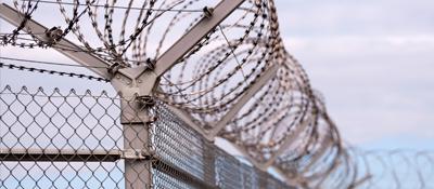 Shouldn't Criminal Defense Lawyers Prepare Clients for Prison?
