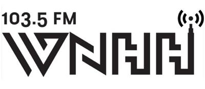 Interview: Babz Rawls Ivy Show, WNHH 103.5 FM New Haven