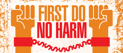 First Do No Harm: How Can the Connecticut Criminal Justice Community and State Government Work Together to Get Through the Fiscal Crisis? An Open Letter