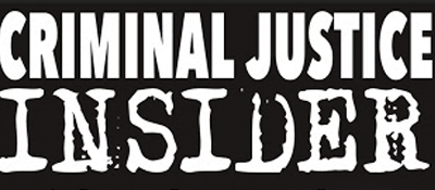 The airwaves are open to discuss Criminal Justice – from the Inside —