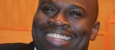 Lorenzo Jones, Co-Executive Director of the Katal Center for Health, Equity and Justice, Joins Us on Criminal Justice Insider Radio