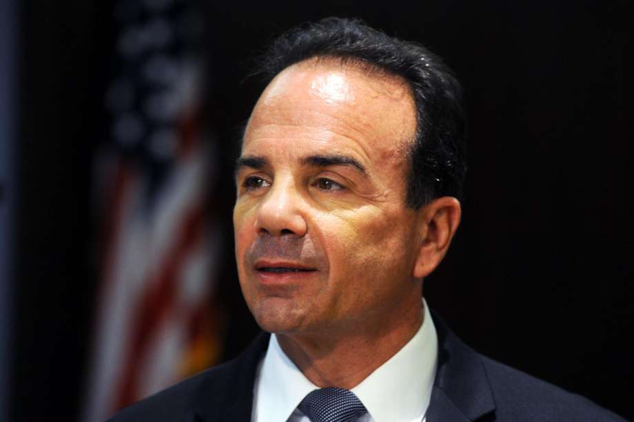 Criminal Justice Insider with Babz Rawls Ivy & Jeff Grant, Fri, March 2, 2018 with Guest Hon. Joseph Ganim, Mayor of Bridgeport, CT