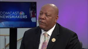 Criminal Justice Insider with Babz Rawls Ivy & Jeff Grant: Fri., April 20, 2018 with Guests Scot X. Esdaile and Fred Hodges